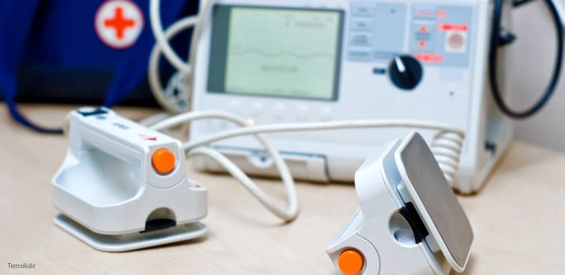 Medikal, Tıbbi Cihaz Bataryaları