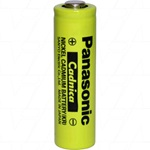 Panasonic NB-AD00002AA 1.2V Ni-Cd 650 mAh Pil