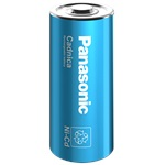 Panasonic NB-D900002AA 1.2V Ni-Cd 12000mAh Pil