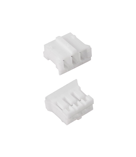 Soket Connector No 19-8
