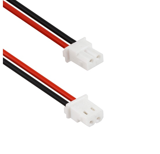 Soket Connector No 3-1