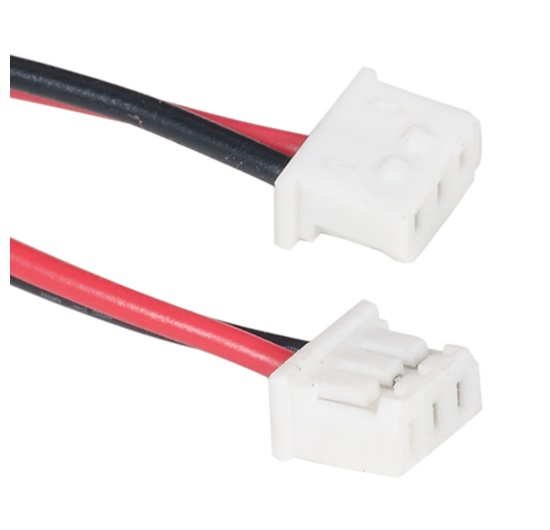 Soket Connector No 22