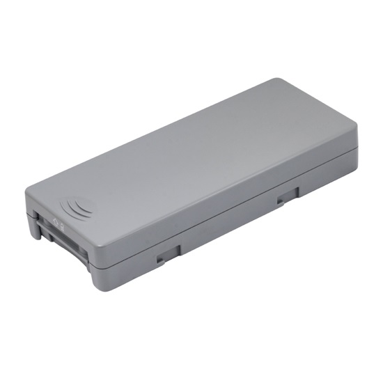 Mindray LI24I001A Li-ion Battery-115-007858-00